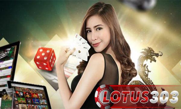 Tips Tepat Dalam Main Judi Casino Online di Indonesia